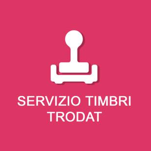 https://www.ddstudioservice.com/timbri