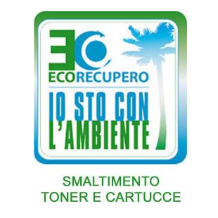 https://www.ddstudioservice.com/ecorecupero