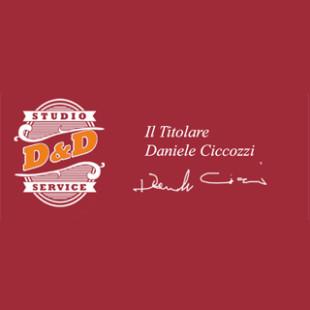 https://www.ddstudioservice.com/centro-stampa-dd-studio-service/