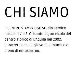 https://www.ddstudioservice.com/chi-siamo/
