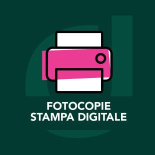 https://www.ddstudioservice.com/servizio-copisteria/
