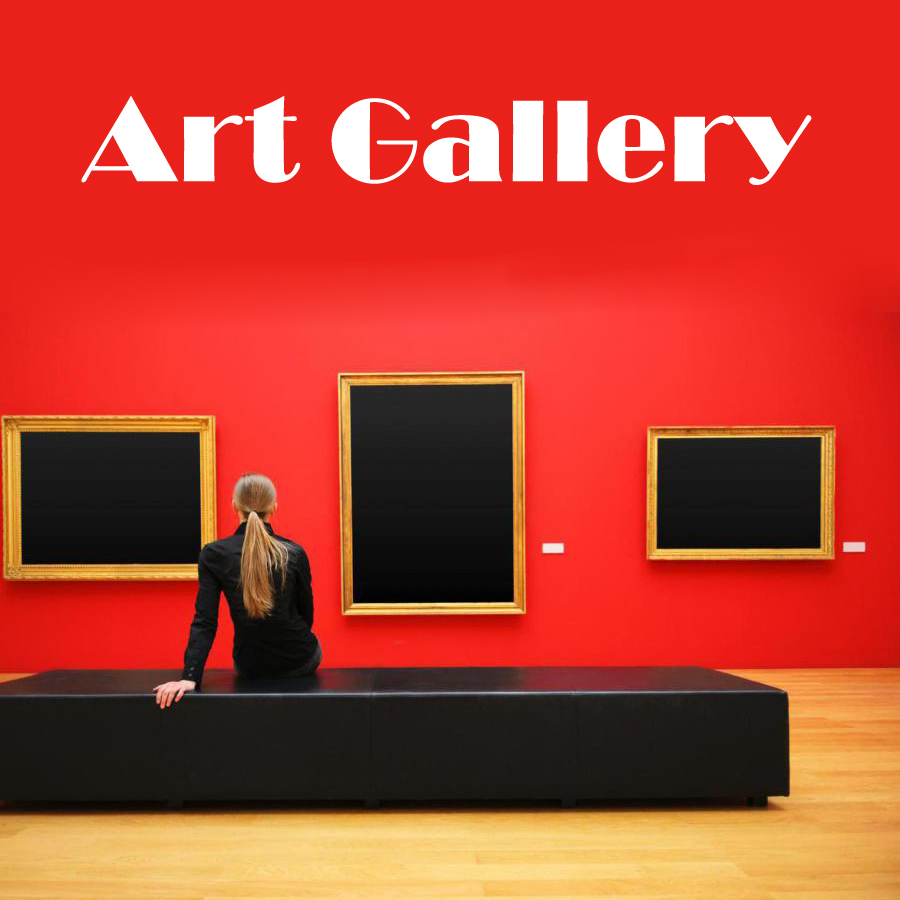 art-gallery_home