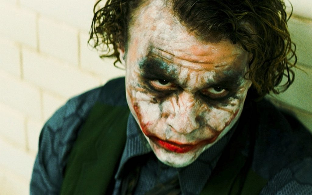 batman_the_joker_heath_ledger_1920x815_wallpaper_Wallpaper_2560x1600_www.wallmay.net