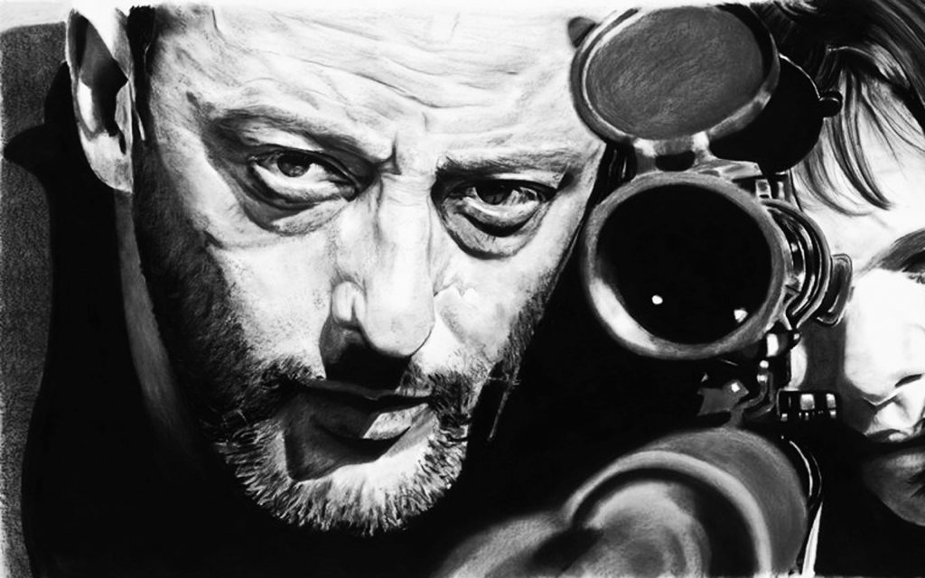black_and_white_movies_leon_the_professional_weapons_actors_2283x1080_wallpaper_Wallpaper_2560x1600_www.wallmay.net
