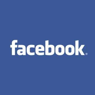 https://www.facebook.com/ddstudioservice?fref=ts