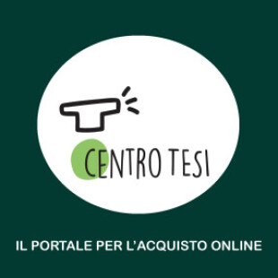 https://www.centrotesi.it