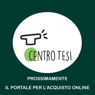 https://www.ddstudioservice.com/elenco-tesi-di-laurea/