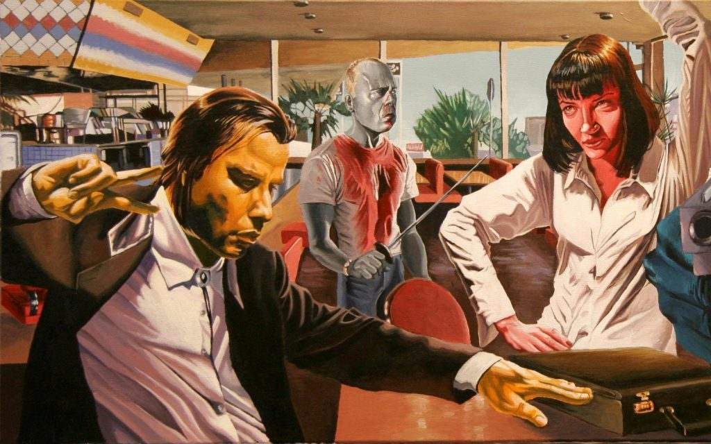 movies_pulp_fiction_artwork_3096x1304_wallpaper_Wallpaper_2560x1600_www.wallmay.net