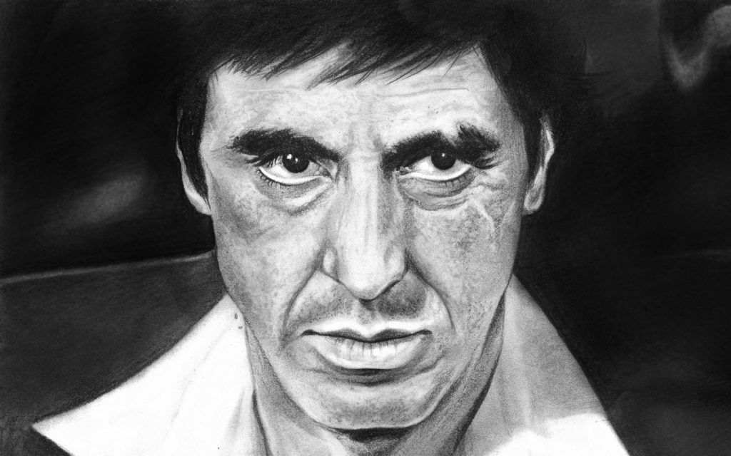 movies_scarface_actors_al_pacino_fan_art_2560x1440_wallpaper_Wallpaper_2560x1600_www.wallmay.net