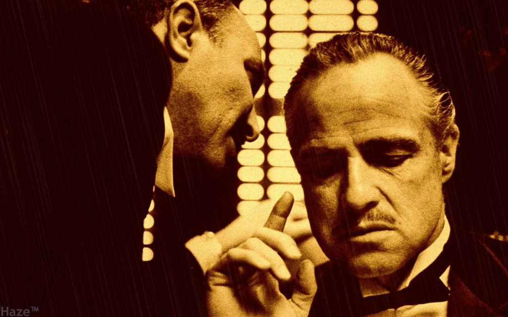 movies_the_godfather_vito_corleone_marlon_brando_1920x1080_wallpaper_Wallpaper_2560x1600_www.wallmay.net