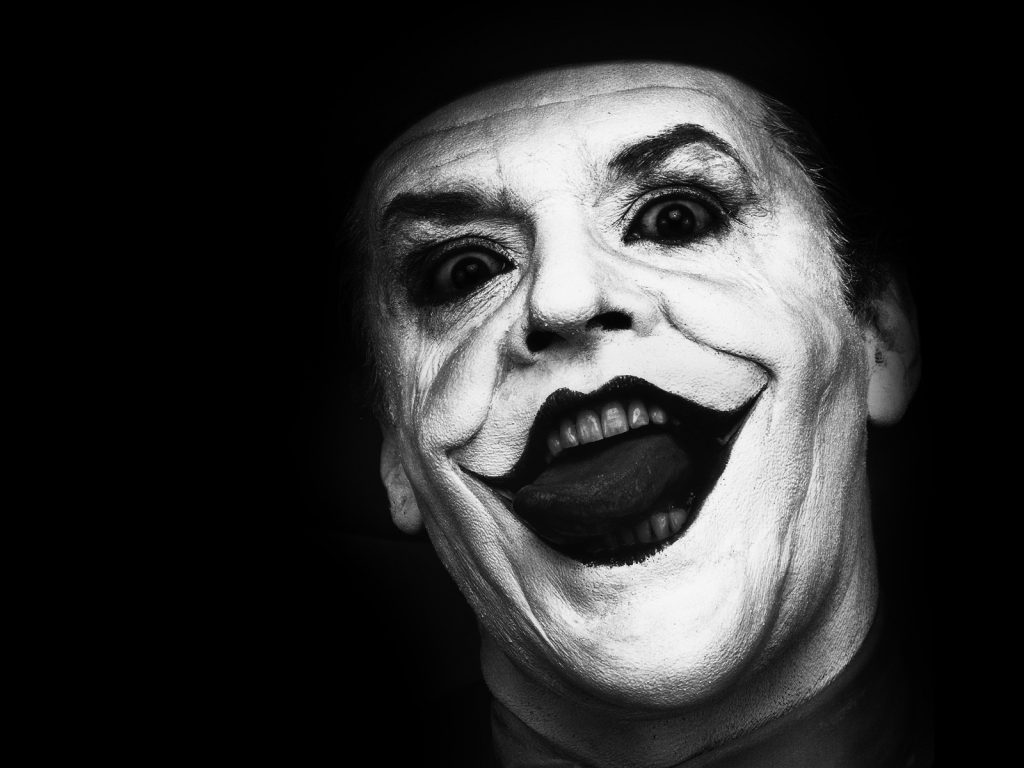 movies_the_joker_jack_nicholson_Wallpaper_1600x1200_www.wallmay.net