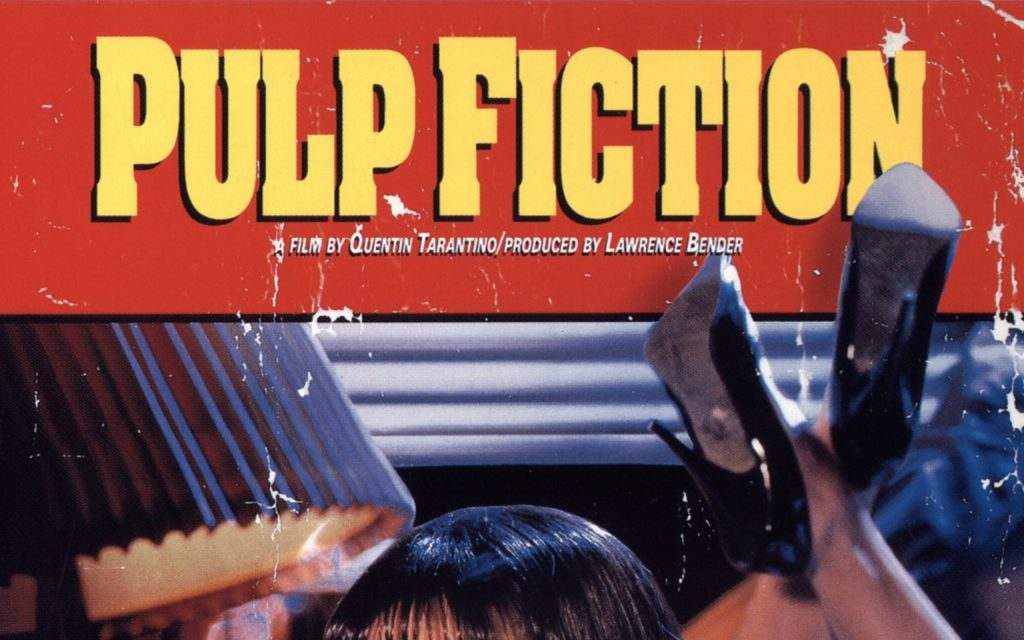 smoking_guns_movies_pulp_fiction_uma_thurman_cigarettes_Wallpaper_2560x1600_www.wallmay.net
