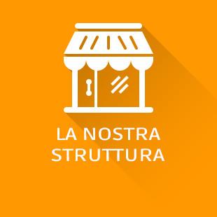 https://www.ddstudioservice.com/la-nostra-struttura/
