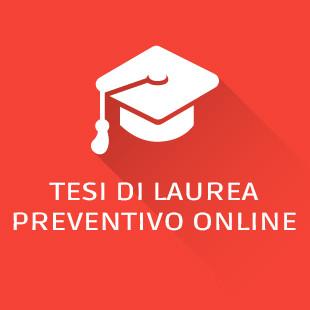 https://www.ddstudioservice.com/servizio-tesi-di-laurea/