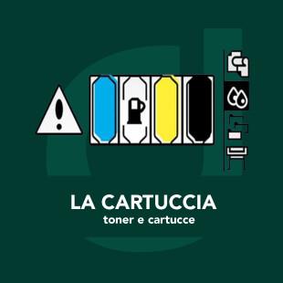 https://www.ddstudioservice.com/lacartuccia