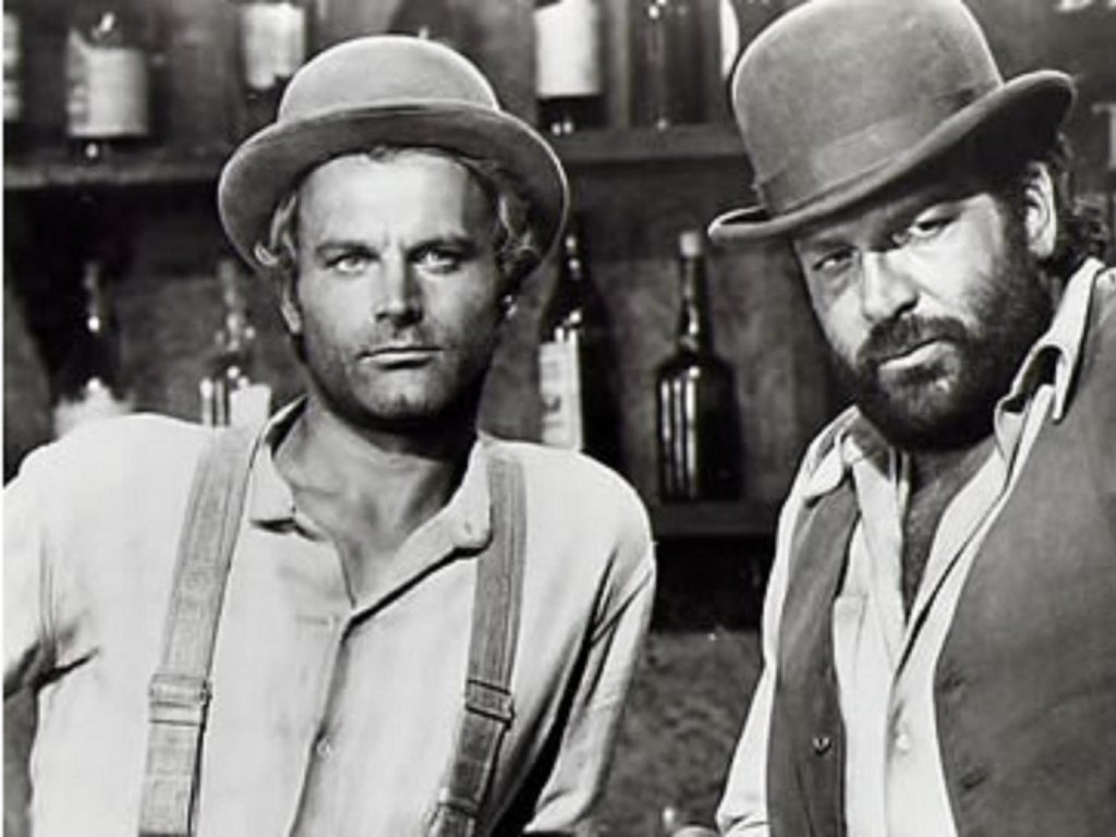 western_actors_terence_hill_bud_spencer_Wallpaper_1600x1200_www.wallmay.net