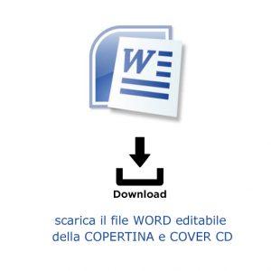 word_cd