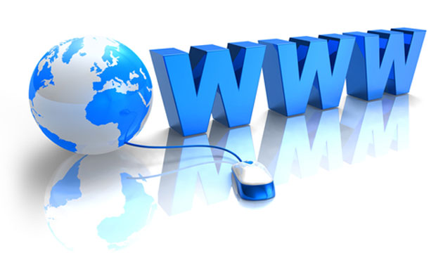 Connessione veloce per scaricare e stampare dalla tua email. Connessione FREE WI-FI per navigare senza nessun costo dal tuo smartphone, tablet o notebook. Navigazione Internet