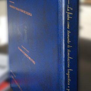 dorso-blu-copia