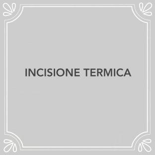 incisione-termica_finestra