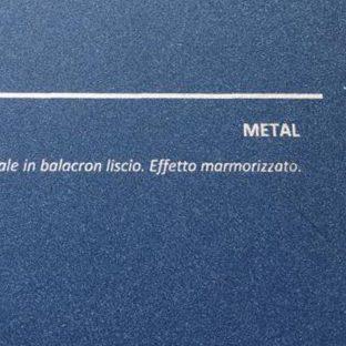 metal-blu