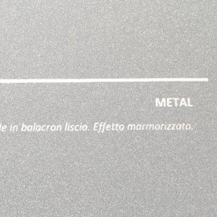 metal-grigio