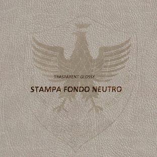neutro-2