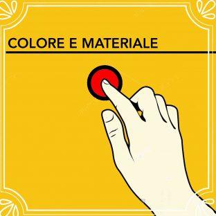 push_colore-materiali-copia
