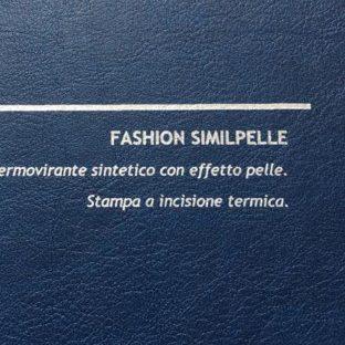 similpelle-blu