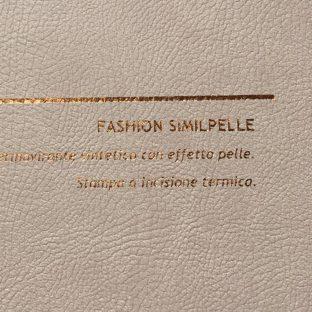 similpelle-grigio