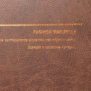 similpelle-marrone