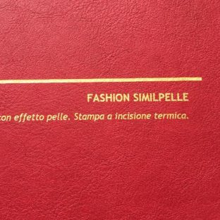 similpelle-rosso