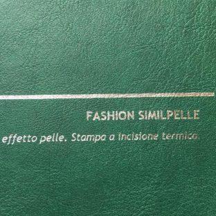 similpelle-verde