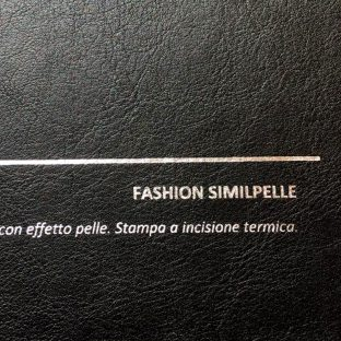 style-similpelle-nero