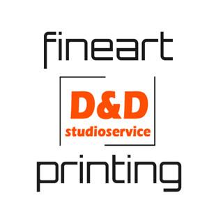 https://www.ddstudioservice.com/fineart