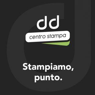 dd_mostra