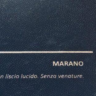 marano-blu
