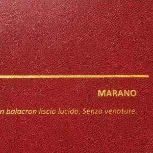 marano-bordo