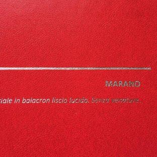 marano-rosso