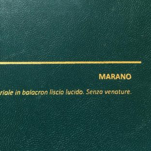 marano-verde-petrolio