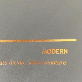 modern-grigio
