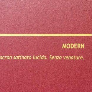 modern-rosso