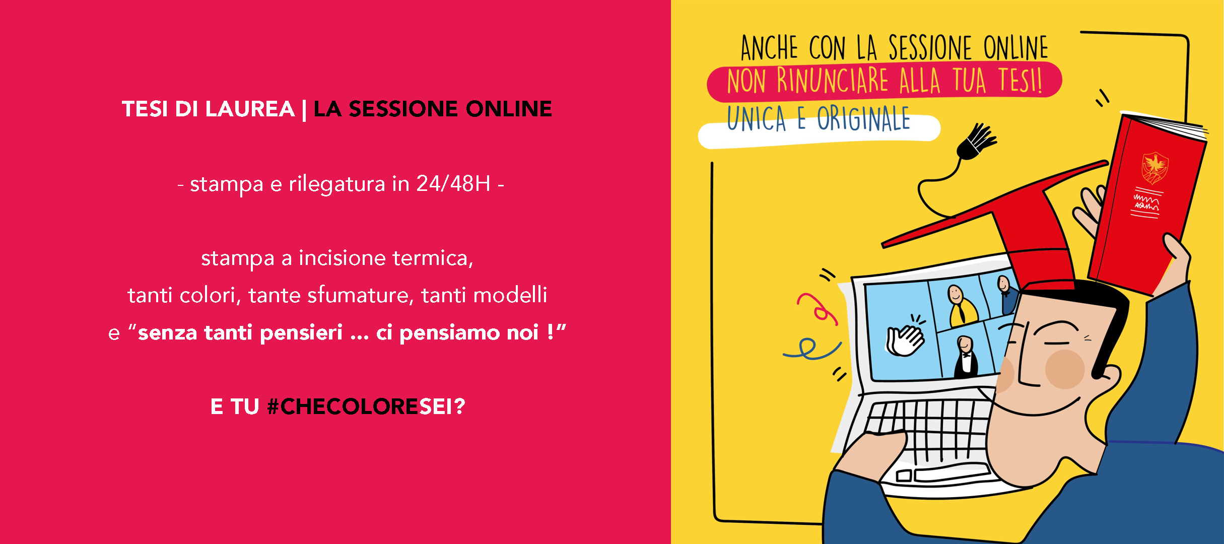 SLIDE_SESSIONE-TESI-ONLINE